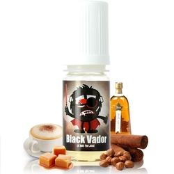 Black Vador - Star Watts