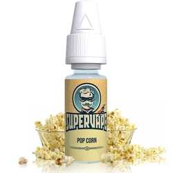 Pop Corn - SuperVape