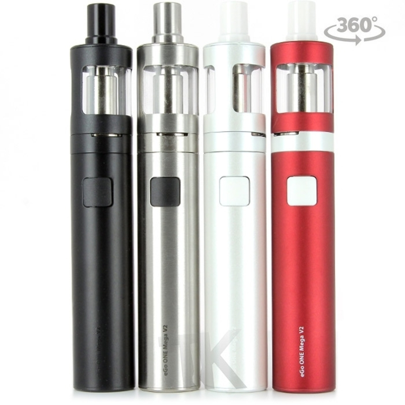 Kit eGo One Mega V2 - Joyetech