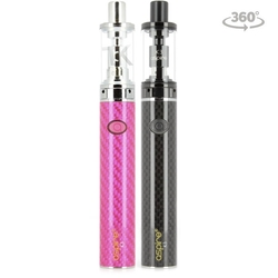 Kit Aspire K3 BVC 1200