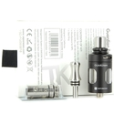 Guardian cCELL Tank - Vaporesso