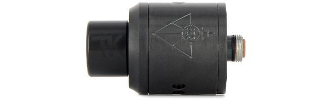 Goon RDA par 528 Custom Vapes