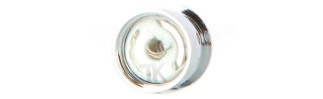 Clearomiseur Spirals - SMOK