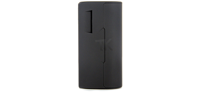 Box VapeDroid C1D2 DNA75 par SBODY