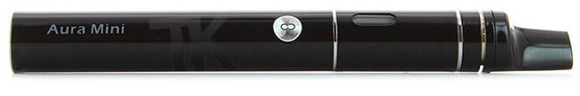 Kit complet Aura Mini 1450 par VapeOnly