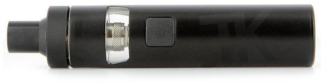 Kit cigarette électronique eGo AIO D22 Joyetech