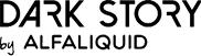 Gamme e-liquides Dark Story