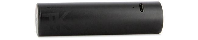 Batterie eGo One Mega V2 2300mAh Joyetech