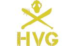 E-liquide Bladed Broomstick - HVG par Fuu