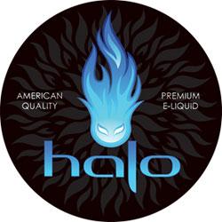 e liquide halo sub zero 30 ml