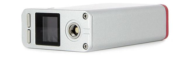 Box H-PRIV 220 TC SMOK