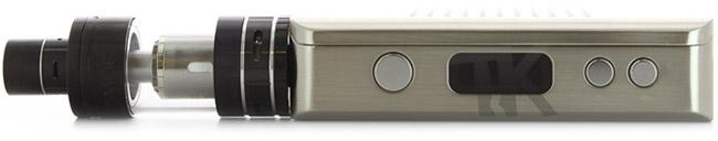 Koopor Plus 200W TC avec TFV4 SMOK