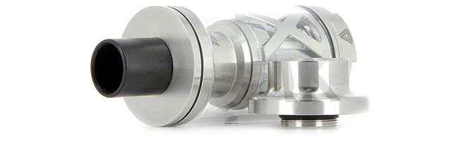 Drip Tip XL ou 510 Atomiseur Limitless XL iJoy