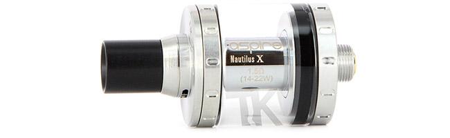 Aspire Nautilus X 2ml