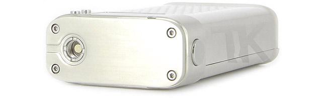 Design et dimensions Box Koopor Primus 300W TC