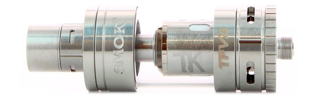 Le clearomiseur Smok TFV4
