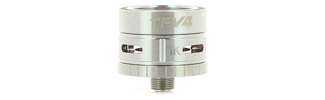 Air flow double et reglable tTFV4 par Smok