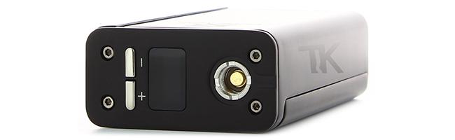 Box X Cube Mini par Smoktech