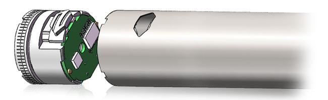 batterie ijust 2 eleaf