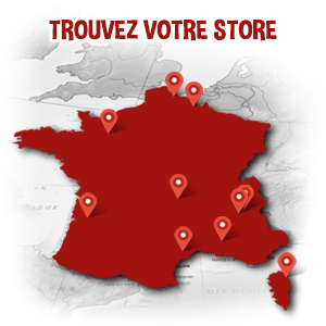 magasin taklope store