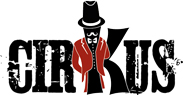 E-liquide Tabac US - authentik cirkus