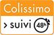 colis 48