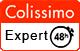 colis expert