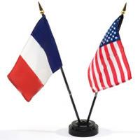 e-liquide francais et americain