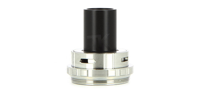 Drip tip delrin Vaporesso tank