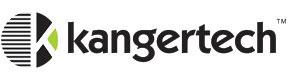 resistance protank kanger