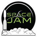 e-liquide space jam