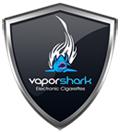 Vapor Shark box mod