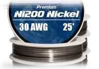 nickel ni200