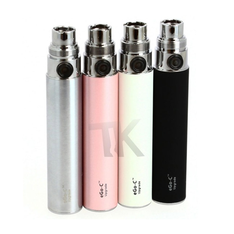 batterie ego c 2 joyetech ego c 2 upgrade 650 mah batterie variable taklope. Black Bedroom Furniture Sets. Home Design Ideas