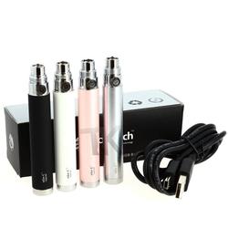 Batterie eGo C2 USB 650