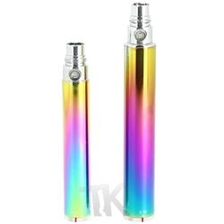 Spinner Rainbow TK