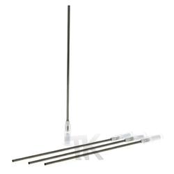 Aiguille seringue - 10cm