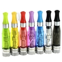 Keunion Stardust V3 1.6ml
