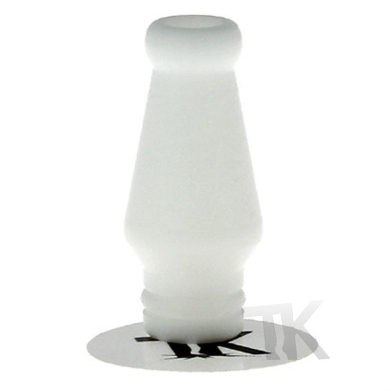 Drip Tip téflon - PTFE
