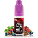 Attraction - Vampire Vape