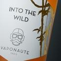 Into the Wild - 10ml
