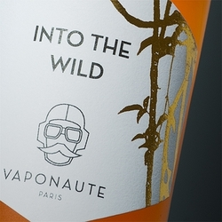 Into the Wild - 10ml