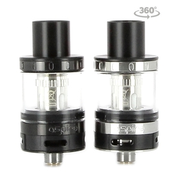 Atlantis EVO 4ml - Aspire