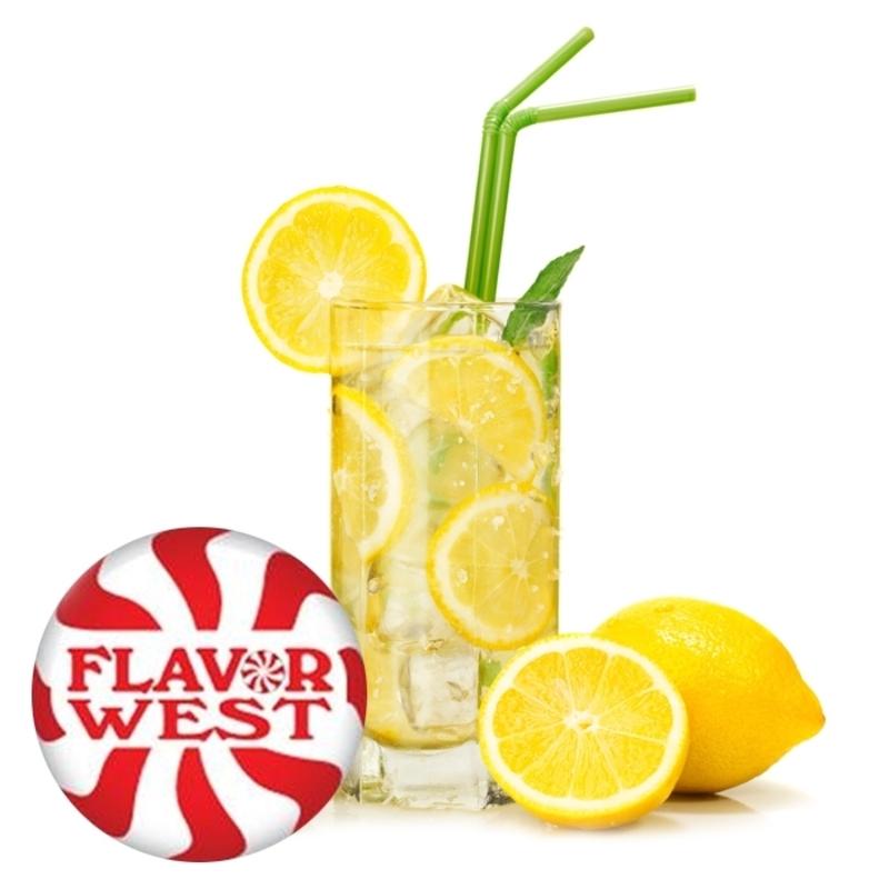 Limonade - Flavor West