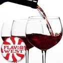 Vin Rouge - Flavor West