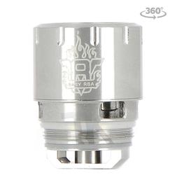 Plateau V8 TFV8 Baby RBA SMOK