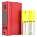 Box eVic VTC Dual - Joyetech