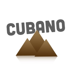 Cubano Type - TPA