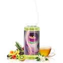 Arôme Ineffable - Ladybug Juice