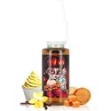 Arôme Custard - Ladybug Juice